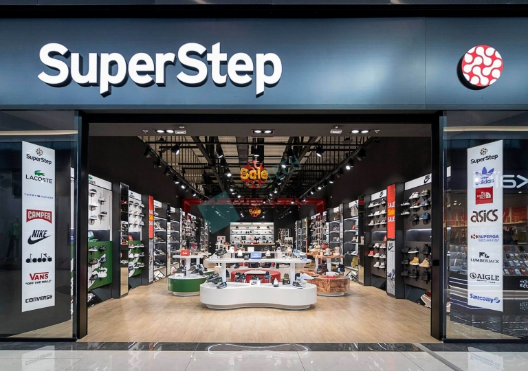 Super_Step_2