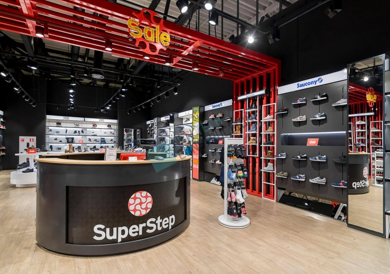 Super_Step_7